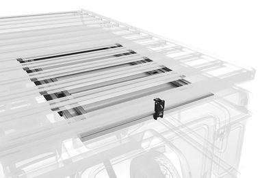 Stainless Steel Camp Table Kit (TBRA022 / JM-04390 / Front Runner)