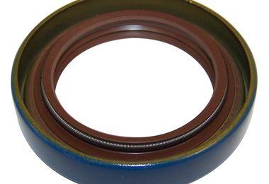Output Shaft Seal (4762899 / JM-04430 / Crown Automotive)