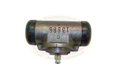 Rear Brake Wheel Cylinder (Left or Right) (4313056 / JM-00288 / Crown Automotive)