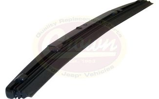 "Wiper Blade (12"") (55000299 / JM-01558 / Crown Automotive)"