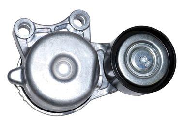 Drive Belt Tensioner (68148386AA / JM-04586 / Crown Automotive)
