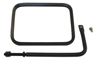 Side Mirror and Arm (RT30004 / JM-05677 / RT Off-Road)