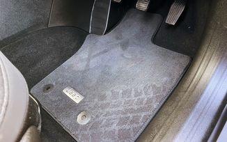 Carpet Floor Mats, Front & Rear,  Renegade (71807458 / JM-04505/E / Mopar)