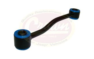 Front Sway Bar Link (WJ) (52088283 / JM-01072 / Crown Automotive)