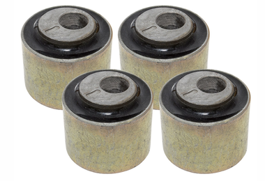 Castor Correction Bushes, 38mm Narrow, Defender (CALR1 / SC-00218 / Old Man Emu)