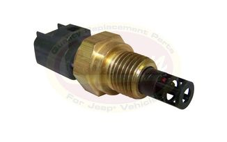 Air Temperature Sensor (56027872 / JM-00088SP / Crown Automotive)