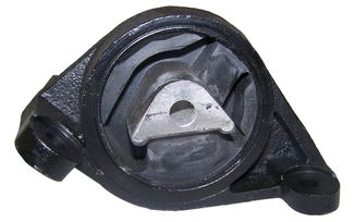 Engine Mount (Right) (52058936AB / JM-03409 / Crown Automotive)