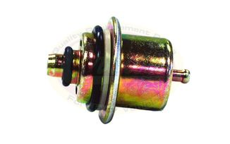 Fuel Pressure Regulator (53030001 / JM-01413 / Crown Automotive)