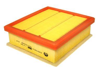 Air Filter, BU (J6FR50873 / JM-04252 / Mopar)