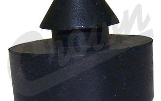 Hood to Grille Bumper (4007504 / JM-01269 / Crown Automotive)