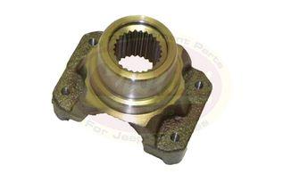 """Pinion Yoke (Dana 35 2.98"""" high) (83503318 / JM-00651 / Crown Automotive)"""