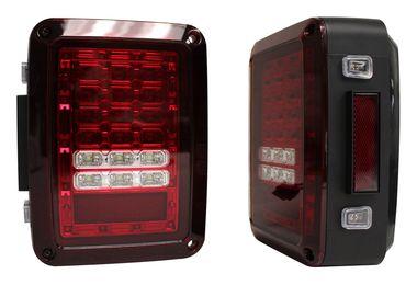 LED Tail Light Set (RT28081 / JM-01543 / RT Off-Road)