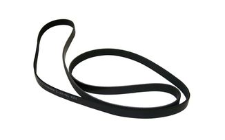 "Serpentine Belt (87.2"") (53032037AC / JM-00710 / Crown Automotive)"