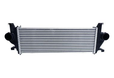 Charge Air Cooler (55038004AD / JM-03638 / Crown Automotive)