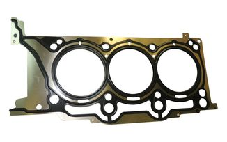 Cylinder Head Gasket, Left (5184455AG / JM-03589 / Crown Automotive)