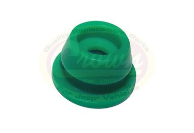 Grommet (Bushing) (53004810 / JM-00884 / Crown Automotive)