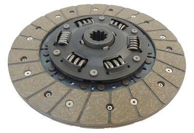 Clutch Disc (921977 / JM-05517 / Crown Automotive)