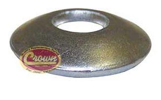 Retainer (Sway Bar ZJ) (52003361 / JM-00663 / Crown Automotive)