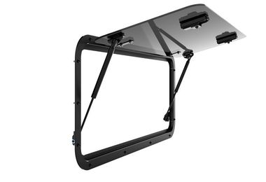 Gullwing Window, Glass, Defender (GWLD006 / SC-00235 / Front Runner)