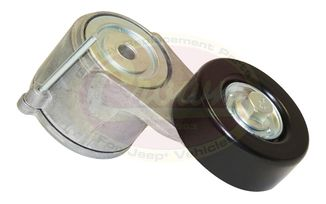 Belt Tensioner, 2.8L Diesel (68027611AB / JM-01525 / Crown Automotive)