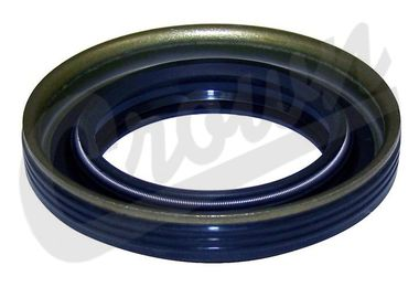 Axle Shaft Outer Seal (68003270AA / JM-00964 / Crown Automotive)