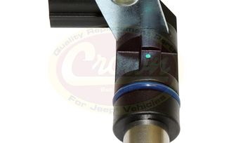 Crankshaft Position Sensor, 3.7L (56044180AC / JM-01457 / Crown Automotive)