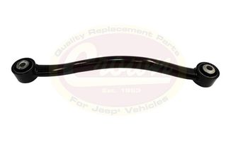 Tension Link Assembly (Rear), WK2 (52124830AC / JM-02116 / Crown Automotive)
