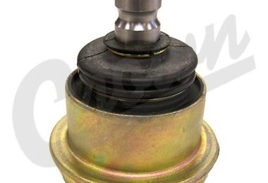 Rear Upper Ball Joint, KJ (52088647AB / JM-00806 / Crown Automotive)