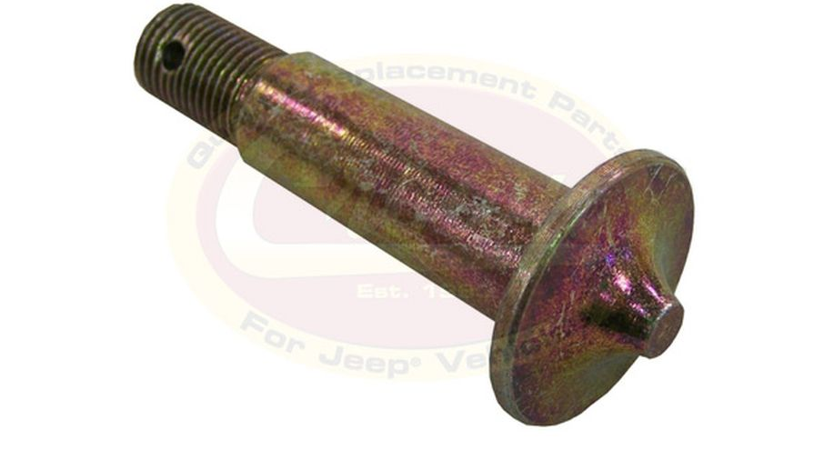 Sway Bar Link Pin (Front) (J5352787 / JM-00828 / Crown Automotive)