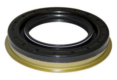 Pinion Seal (Rear) (4862634AA / JM-02669 / Crown Automotive)