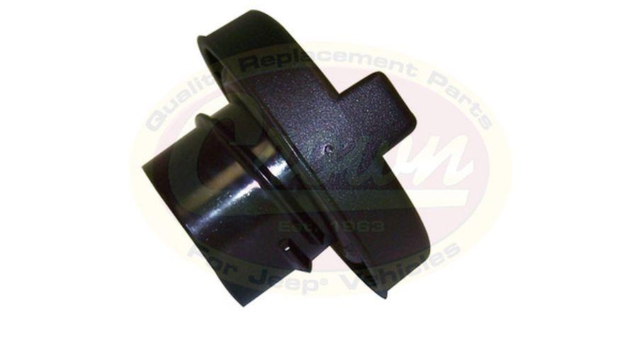 Fuel Cap (52102464AA / JM-01575 / Crown Automotive)