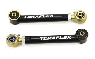 Adjustable Lower Control Arms (1615700 / JM-04162 / TeraFlex)