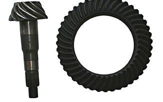 Ring & Pinion (Dana 44) 5.13, JK (D44513JK / JM-02197 / Alloy USA)