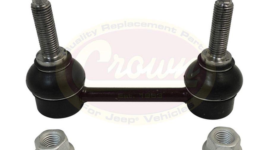 Rear Sway Bar Link (WK2 SRT8) (68091853AA / JM-03258 / Crown Automotive)