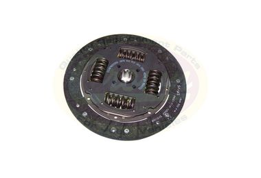 Clutch Disc (52104363AA / JM-00152 / Crown Automotive)