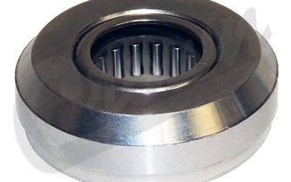 Pilot Bearing (Sleeve & Bearing Assy) (53009180AB / Jm-05384 / Crown Automotive)
