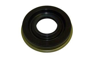 Rear Output Shaft Seal, NP-242 & NP-231 (4798117 / JM-00904SP / Crown Automotive)