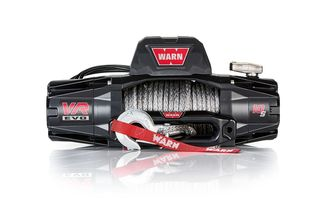 WARN VR EVO 10-S Winch (103253 / JM-05155 / Warn)