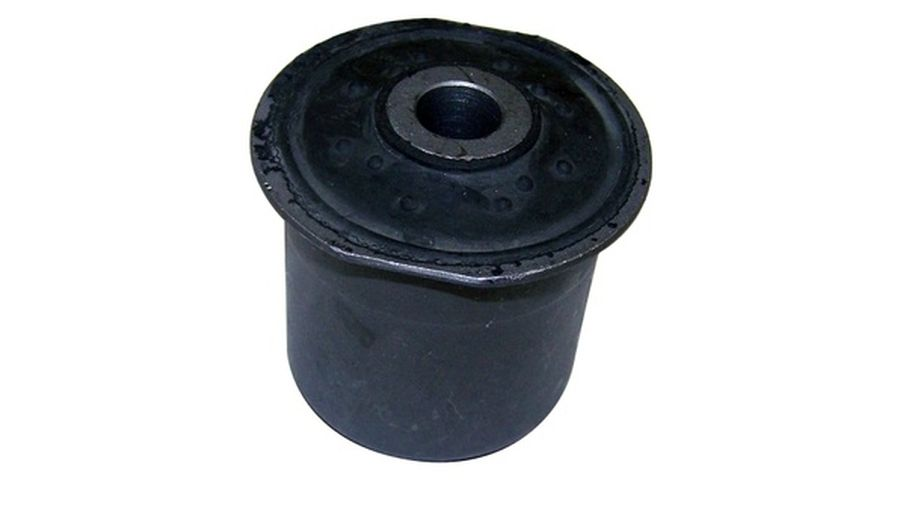 Front Lower Control Arm Bushing Xj Amp Zj 52001161