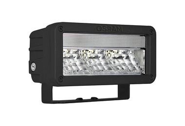 LED Light Bar, 140mm (LIGH183 / SC-00164 / Osram)