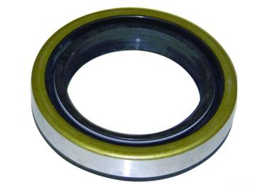 Oil Seal for SYE-231 kit (SYE231SEAL/RT24003 / JM-01352 / Crown Automotive)