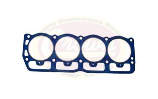 Cylinder Head Gasket, 2.5L (53009549AB / JM-01482 / Crown Automotive)
