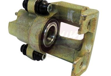 Brake Caliper (Rear Right) WK & XK (5143702 / JM-01666 / Crown Automotive)