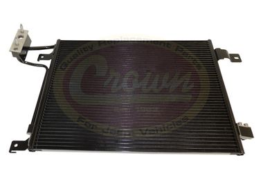 A/C Condenser (55056726AA / JM-01813 / Crown Automotive)