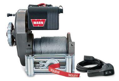 WARN M8274-50 Winch (88631 / JM-02028 / Warn)