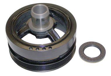 Damper & Oil Seal Kit (53020689K / JM-04401 / Crown Automotive)