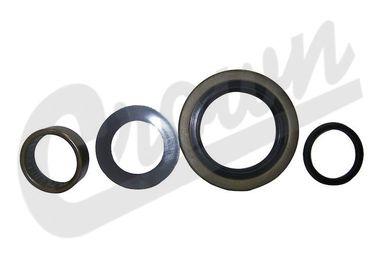 Spindle Bearing Kit (J8126510 / JM-04880 / Crown Automotive)