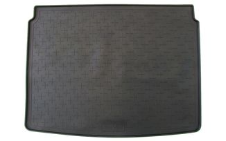 Boot Liner - Renegade BU 14-17 (TBM1119 / JM-00885 / Travall)