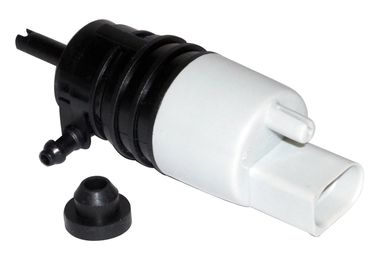 Windshield Washer Pump (Front) (5152076AC / JM-03693 / Crown Automotive)