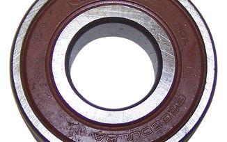 Power Steering Pump Bearing (83504034 / JM-04391 / Crown Automotive)